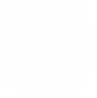 Kulture Lounge Bar